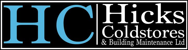 Hicks Logo